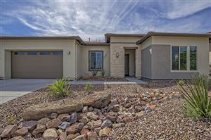{Photo of 29862 N 132ND Drive in Peoria AZ 85383 (MLS # 5809066)|Picture of 5809066 in Peoria|5809066 Photo}