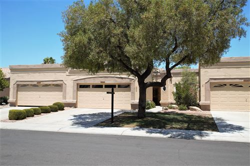 Photo of 8826 W RIMROCK Drive, Peoria, AZ 85382 (MLS # 6134066)