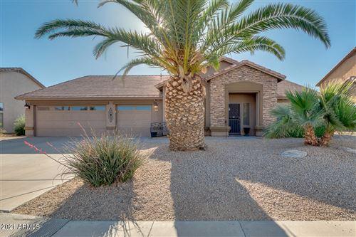 Photo of 1828 S RIALTO --, Mesa, AZ 85209 (MLS # 6220066)