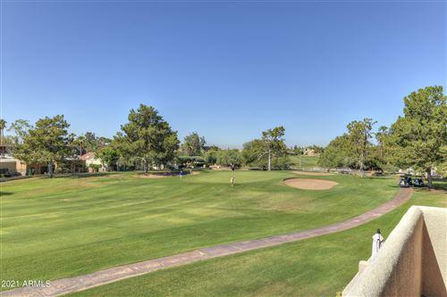Photo of 3043 E ROSE Lane, Phoenix, AZ 85016 (MLS # 6276066)
