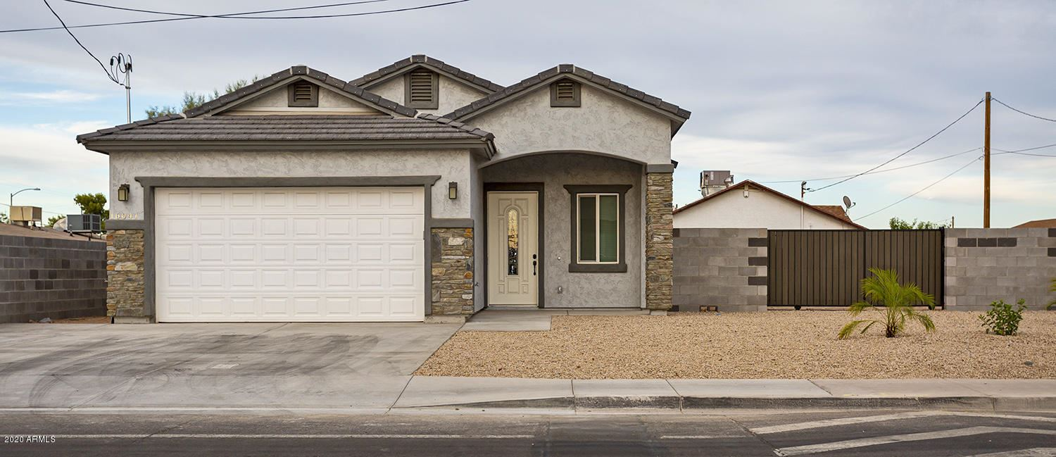 16041 N NASH Street, Surprise, AZ 85378 - #: 6095066