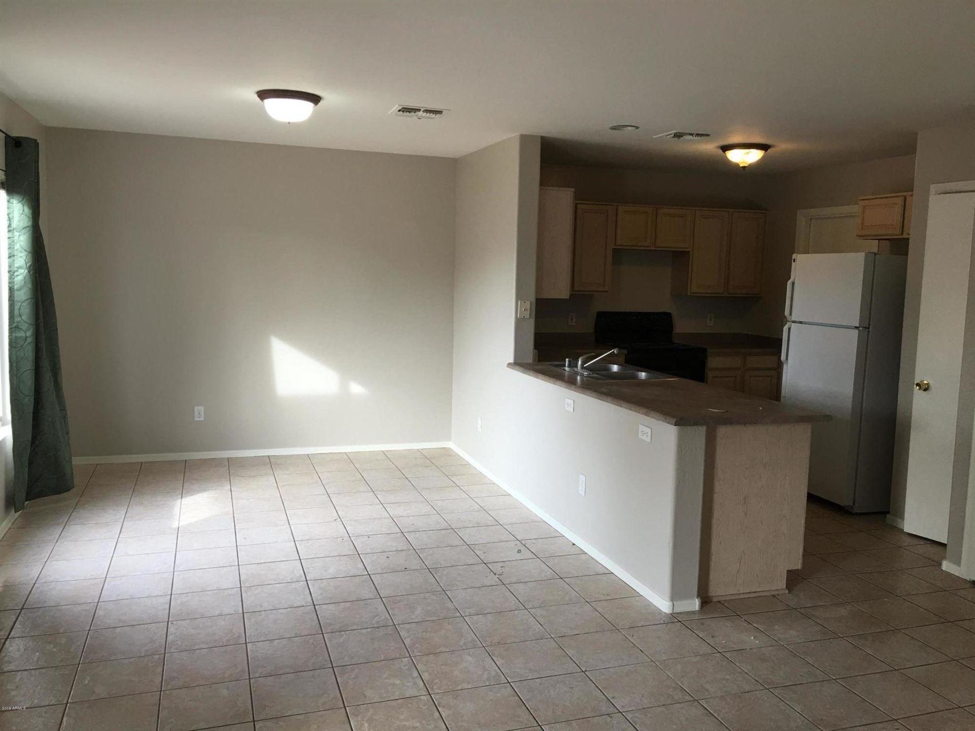 Photo of 12804 N 122ND Drive, El Mirage, AZ 85335 (MLS # 6244066)