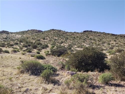 Photo of 6579 E OLD CAMP Road, Gold Canyon, AZ 85118 (MLS # 6027067)