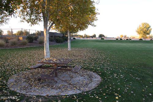 Tiny photo for 41711 W Cielo Lane, Maricopa, AZ 85138 (MLS # 6180067)