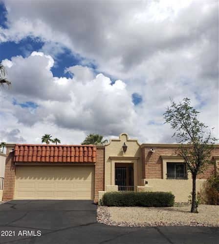 Photo of 37202 N TRANQUIL Trail #26, Carefree, AZ 85377 (MLS # 6209067)