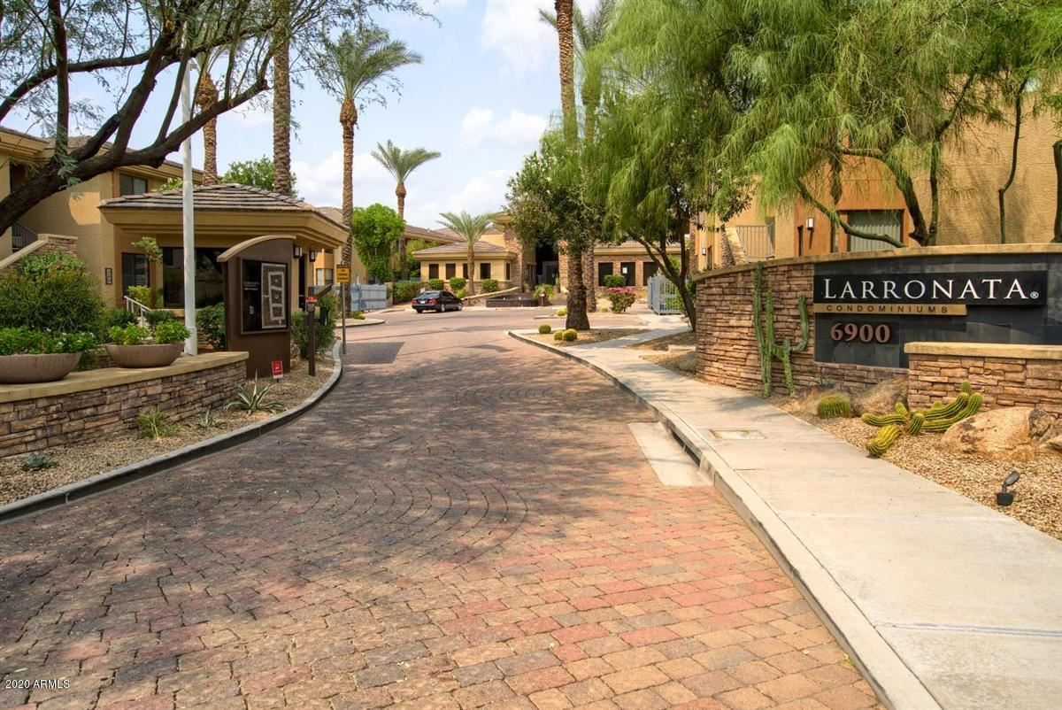 6900 E PRINCESS Drive #1122, Phoenix, AZ 85054 - MLS#: 6129067