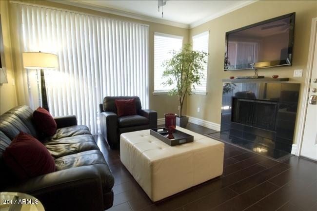 Photo of 7009 E ACOMA Drive #2064, Scottsdale, AZ 85254 (MLS # 6269068)