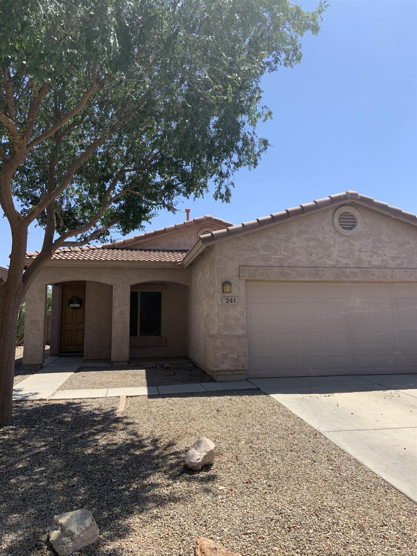 241 E MOUNTAIN VIEW Road, San Tan Valley, AZ 85143 - #: 6087069
