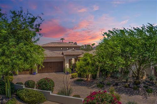Photo of 6715 N 39TH Way, Paradise Valley, AZ 85253 (MLS # 6123070)