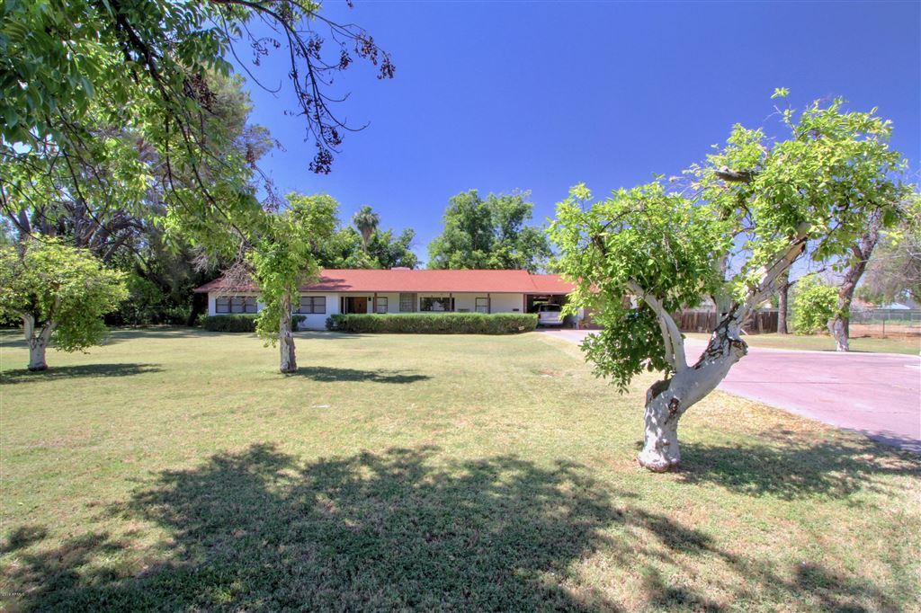 1415 E Bethany Home Road, Phoenix, AZ 85014 - MLS#: 5944070
