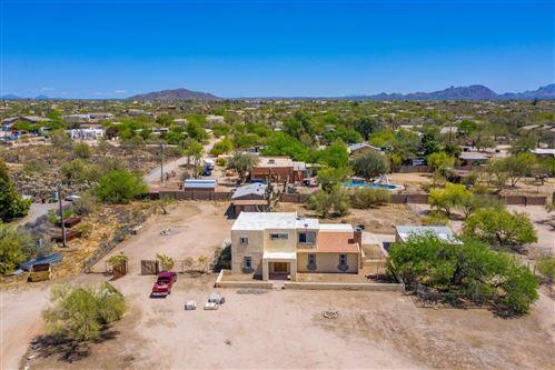 Photo of 29435 N 59TH Street, Cave Creek, AZ 85331 (MLS # 6221071)