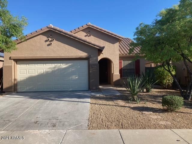 2515 W WARREN Drive, Anthem, AZ 85086 - MLS#: 6233071