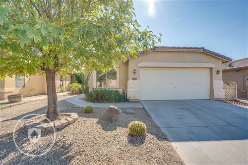 Photo of 43893 W Elm Drive, Maricopa, AZ 85138 (MLS # 6063072)