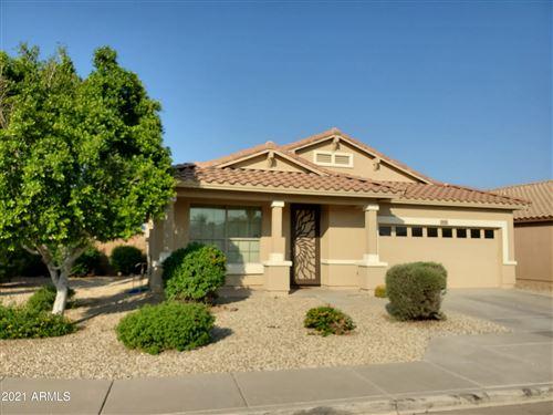 Photo of 7004 S 30th Lane, Phoenix, AZ 85041 (MLS # 6296072)