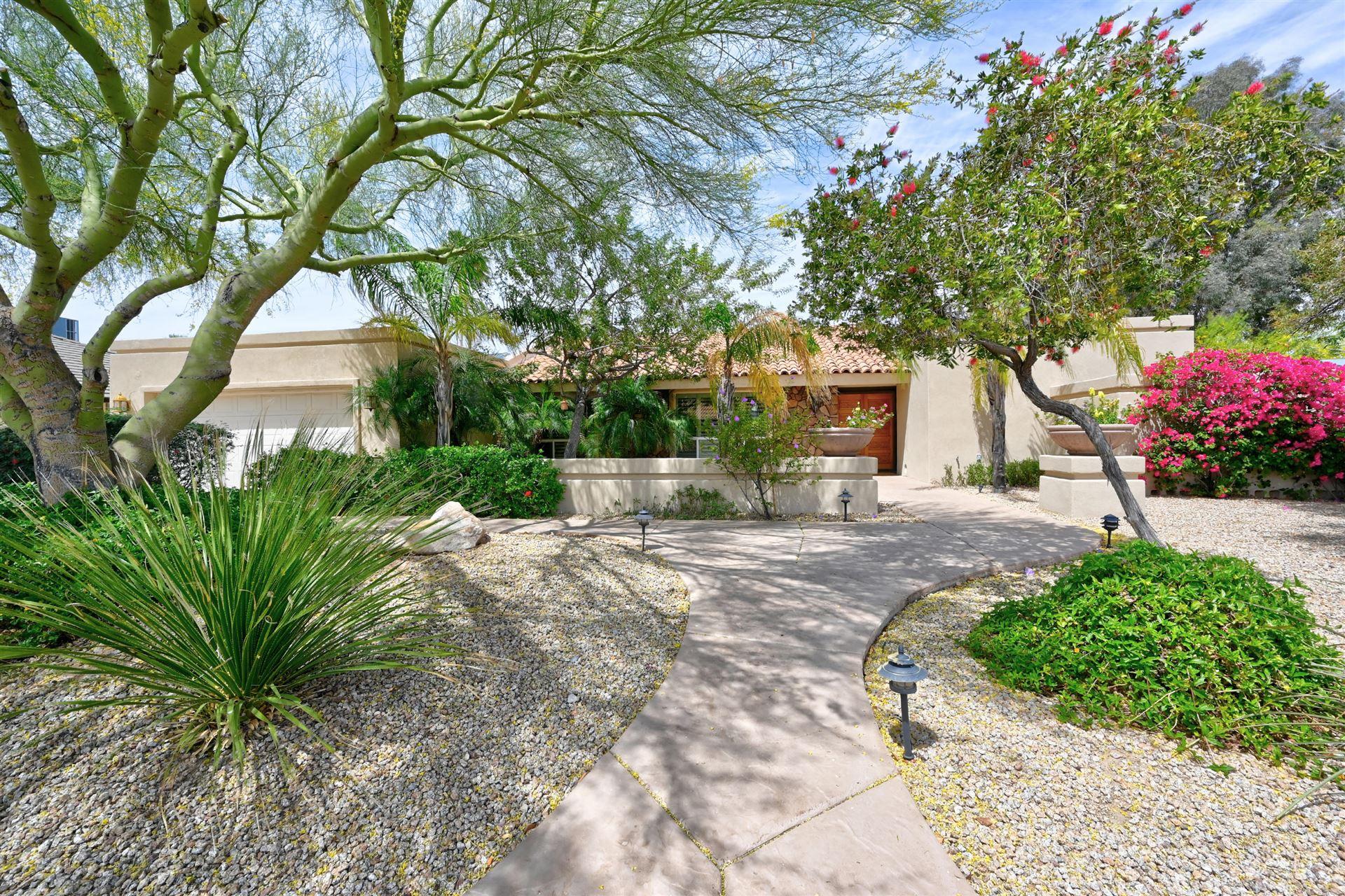 3128 E PUGET Avenue, Phoenix, AZ 85028 - MLS#: 6223072