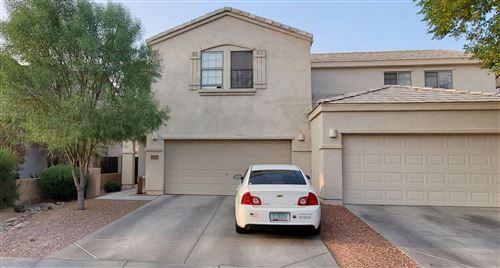 Photo of 7022 W CESAR Street, Peoria, AZ 85345 (MLS # 6135073)
