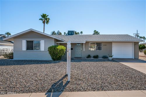 Photo of 12241 N AUGUSTA Drive, Sun City, AZ 85351 (MLS # 6197073)
