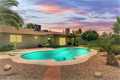 Photo of 10811 N 46TH Avenue, Glendale, AZ 85304 (MLS # 6099074)