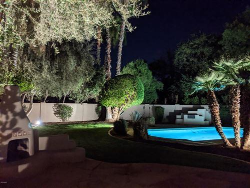 Photo of 10177 N 96TH Place, Scottsdale, AZ 85258 (MLS # 6149074)