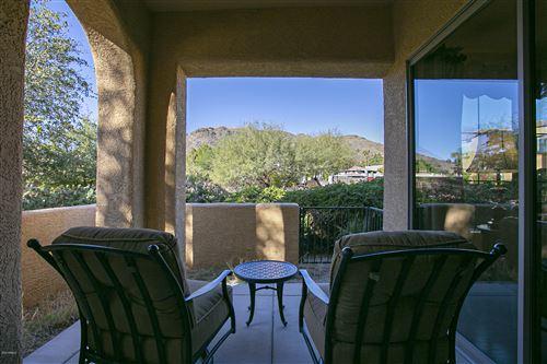 Photo of 10655 N 9TH Street #129, Phoenix, AZ 85020 (MLS # 6168074)