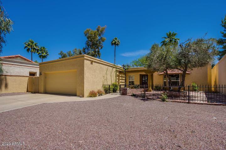 15231 N 6TH Circle, Phoenix, AZ 85023 - MLS#: 6088074