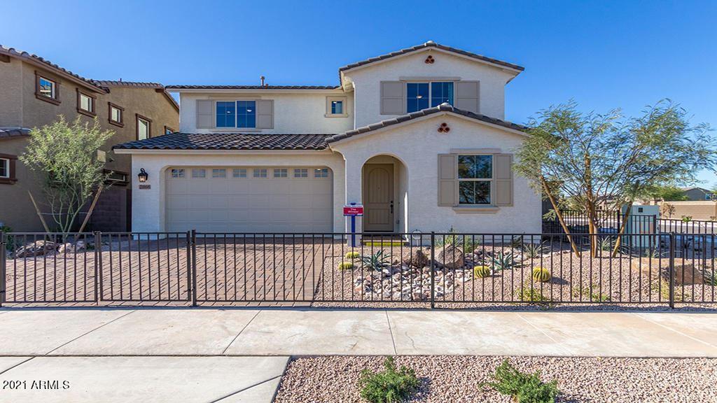 21866 S 202ND Place, Queen Creek, AZ 85142 - MLS#: 6270074