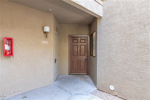 Photo of 3848 N 3RD Avenue #1030, Phoenix, AZ 85013 (MLS # 6058075)