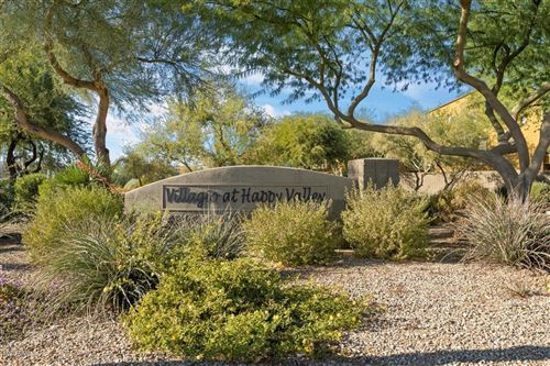 Photo of 2150 W ALAMEDA Road #2421, Phoenix, AZ 85085 (MLS # 6168075)