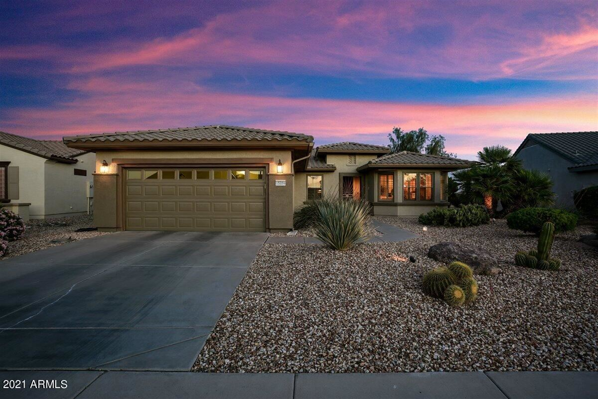 15359 W SKYVIEW Way W, Surprise, AZ 85374 - MLS#: 6233075