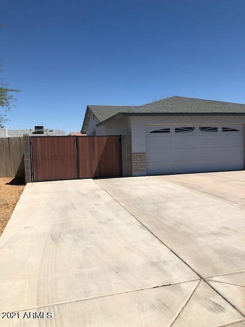 Photo of 9632 W ECHO Lane, Peoria, AZ 85345 (MLS # 6250075)