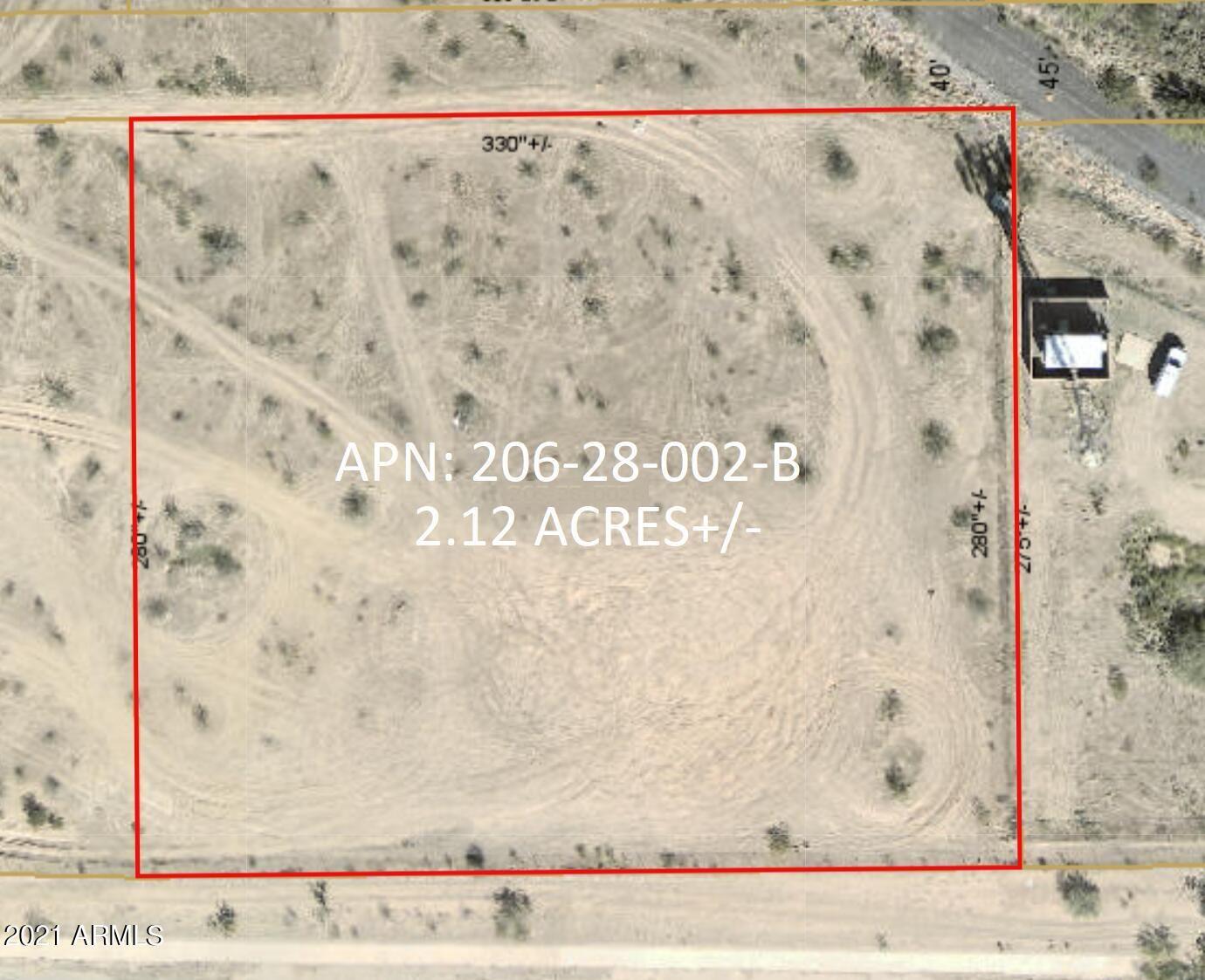 Photo of 4550 W BEARDSLEY Road, Glendale, AZ 85308 (MLS # 6296075)