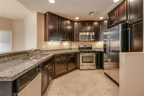 Photo of 5350 E DEER VALLEY Drive #4275, Phoenix, AZ 85054 (MLS # 6159077)