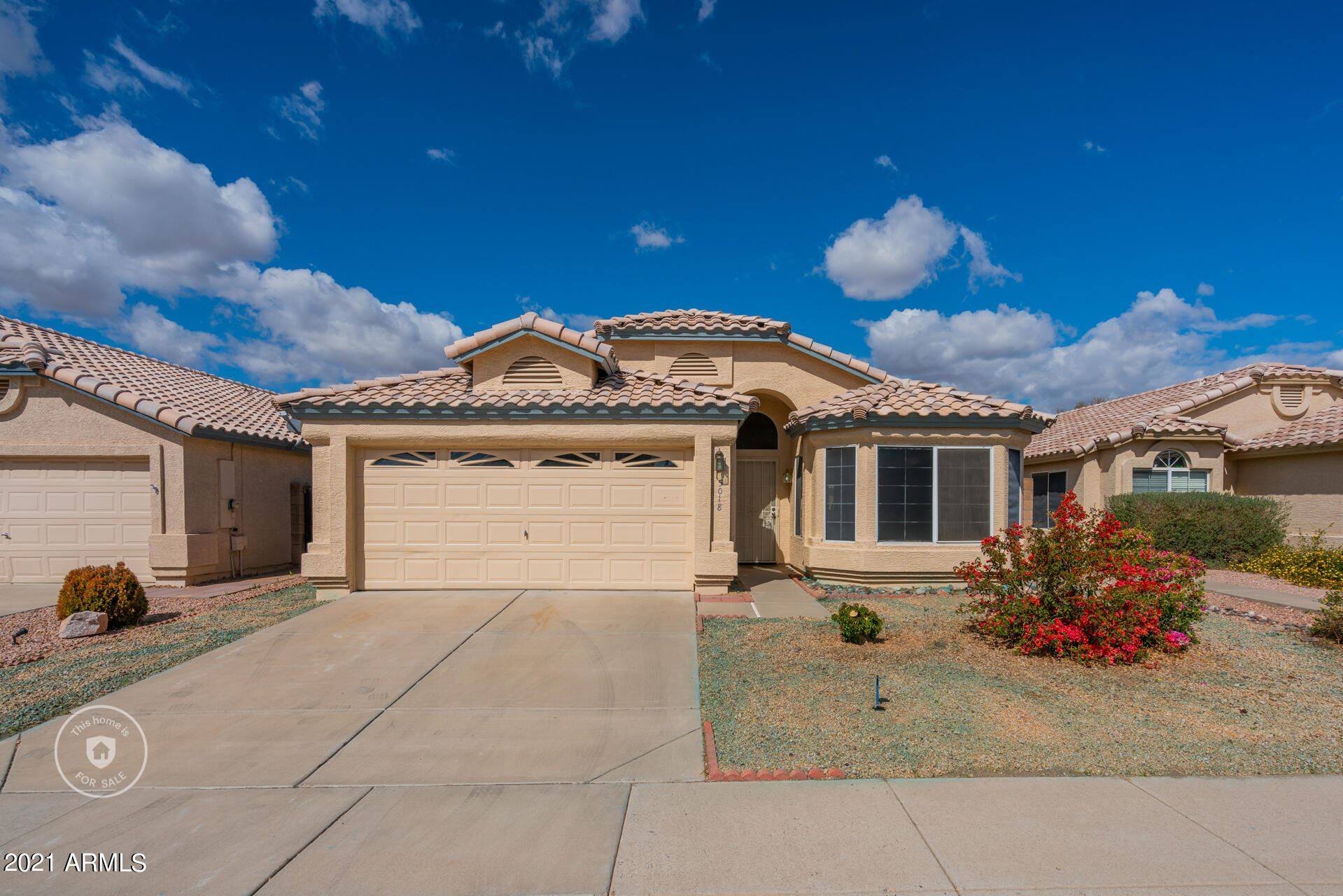 5018 W PONDEROSA Lane, Glendale, AZ 85308 - MLS#: 6203078