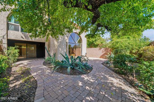 Photo of 8549 N 84TH Place, Scottsdale, AZ 85258 (MLS # 6235079)