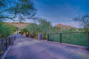 Photo of 6109 N PARADISE VIEW Drive, Paradise Valley, AZ 85253 (MLS # 5974080)