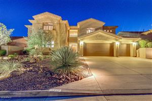 Photo of 13827 N MESQUITE Lane, Fountain Hills, AZ 85268 (MLS # 5837081)