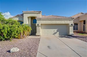 Photo of 11404 W DANA Lane, Avondale, AZ 85392 (MLS # 5979081)
