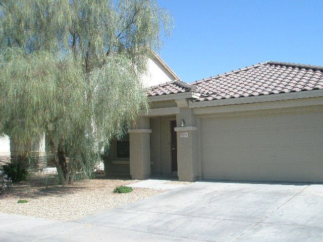 Photo of 9628 W CORDES Road, Tolleson, AZ 85353 (MLS # 6267082)