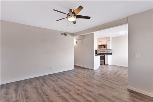Photo of 4322 N 13TH Place #A, Phoenix, AZ 85014 (MLS # 6102083)