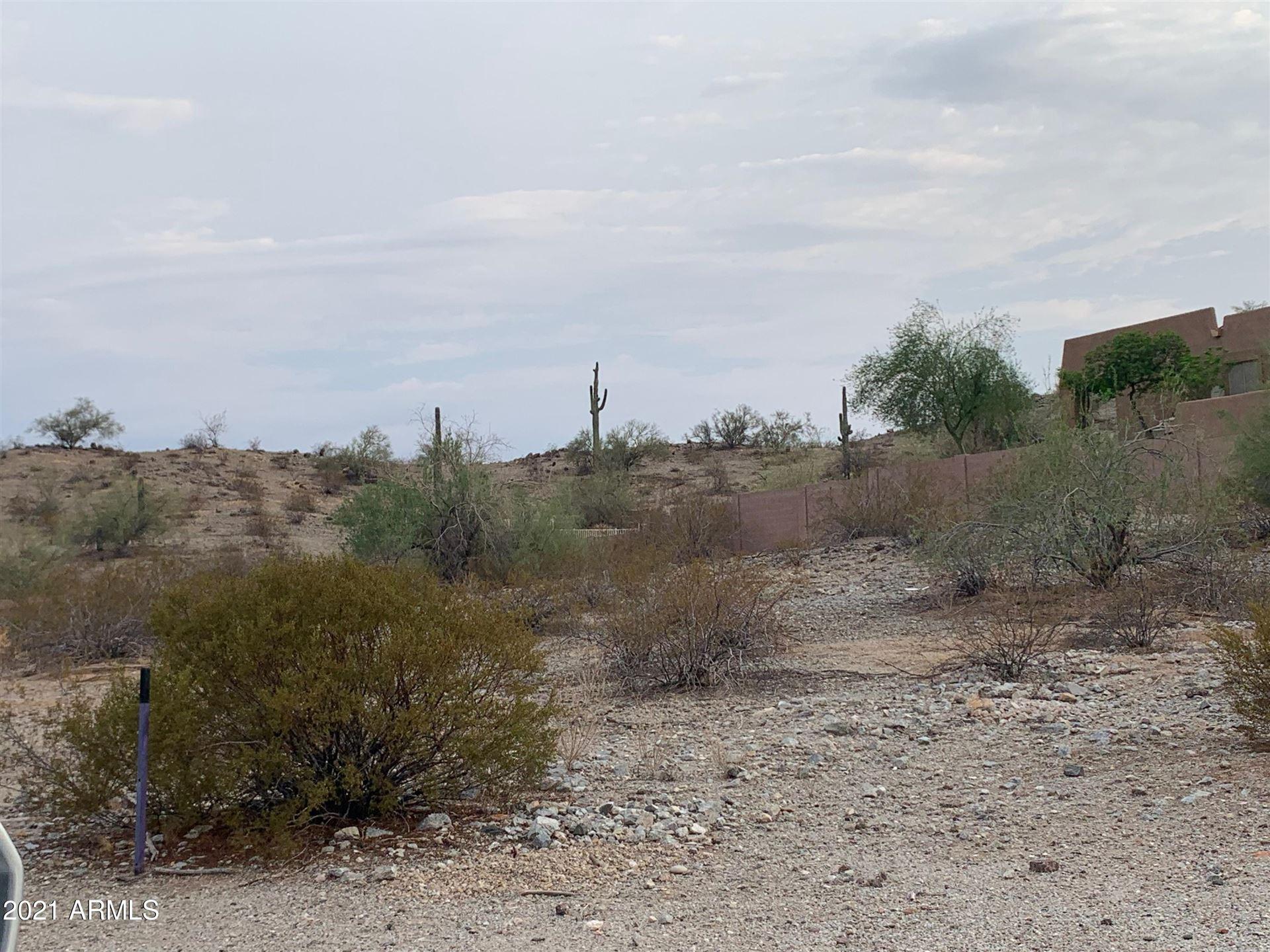 Photo of 18102 W SAN ESTEBAN Drive, Goodyear, AZ 85338 (MLS # 6269083)