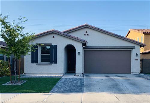 Photo of 8522 W PEPPERTREE Lane, Glendale, AZ 85305 (MLS # 6128084)
