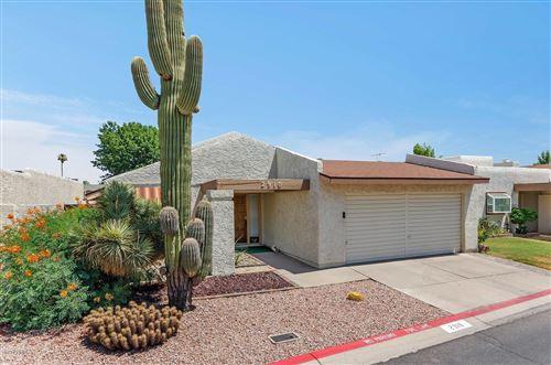Photo of 2910 W ALTADENA Avenue, Phoenix, AZ 85029 (MLS # 6224084)