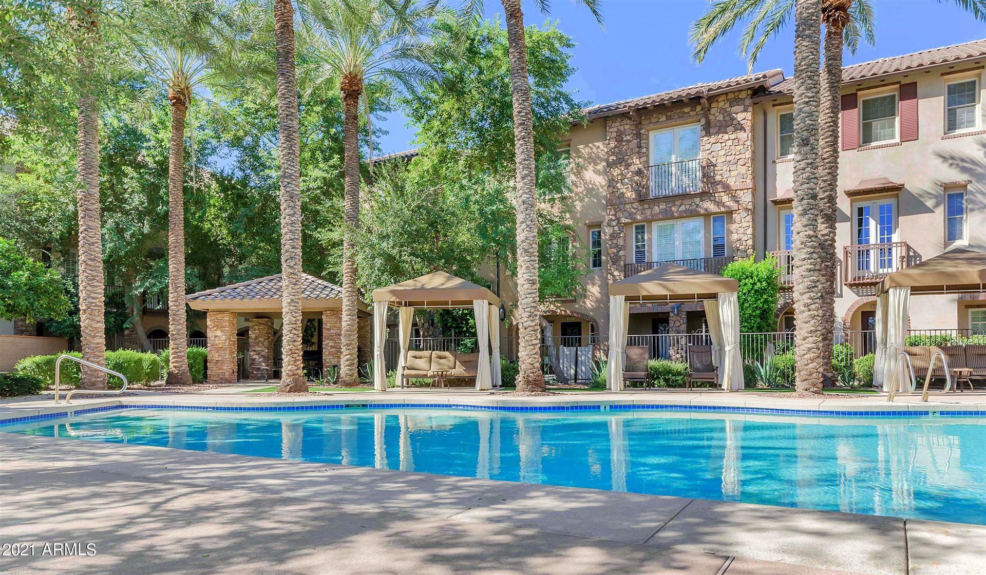 4411 N 24TH Way, Phoenix, AZ 85016 - MLS#: 6229084