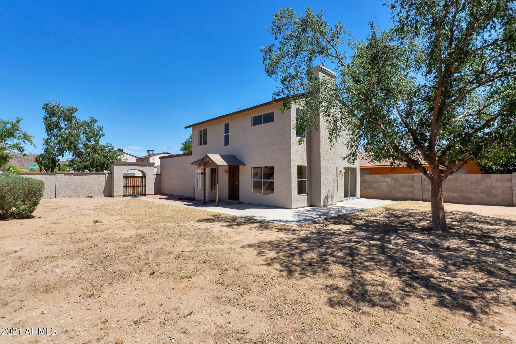 19208 N 15TH Place, Phoenix, AZ 85024 - MLS#: 6240084