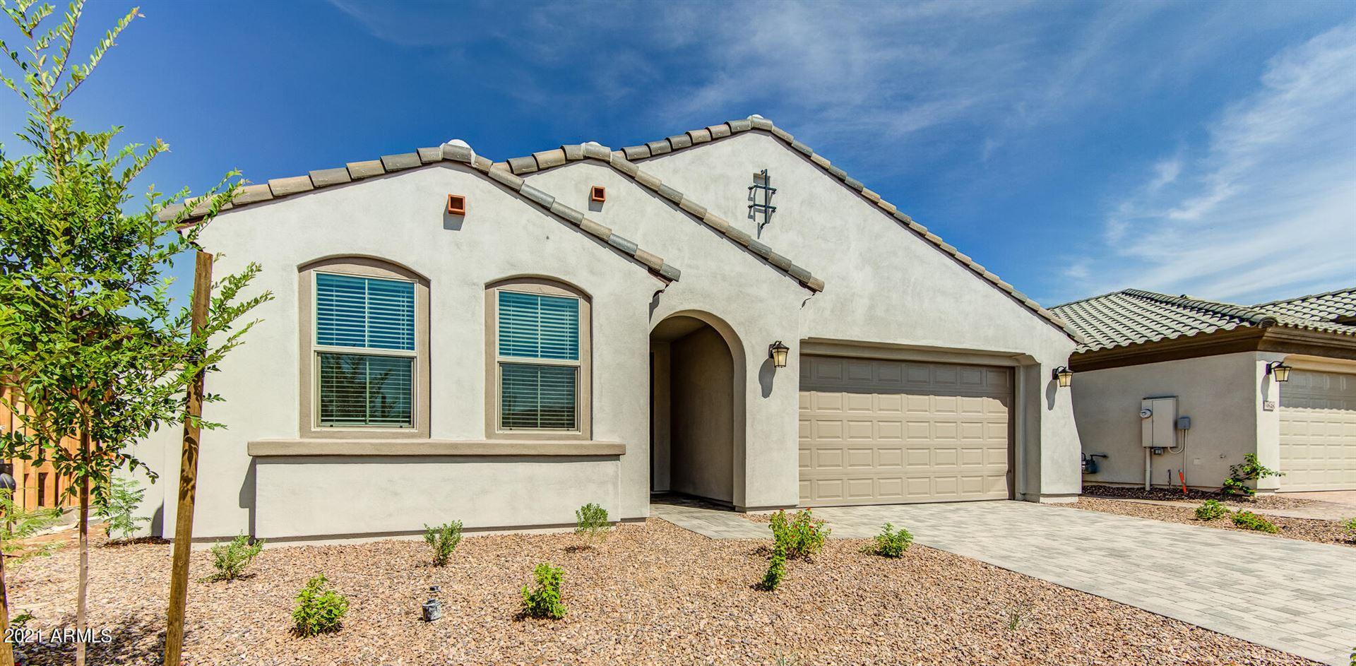 9844 E SUPERNOVA Drive, Mesa, AZ 85212 - MLS#: 6273084