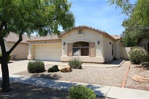 Photo of 3922 E POTTER Drive, Phoenix, AZ 85050 (MLS # 5944086)