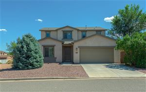 Photo of 1297 BRENTWOOD Way, Chino Valley, AZ 86323 (MLS # 5966086)
