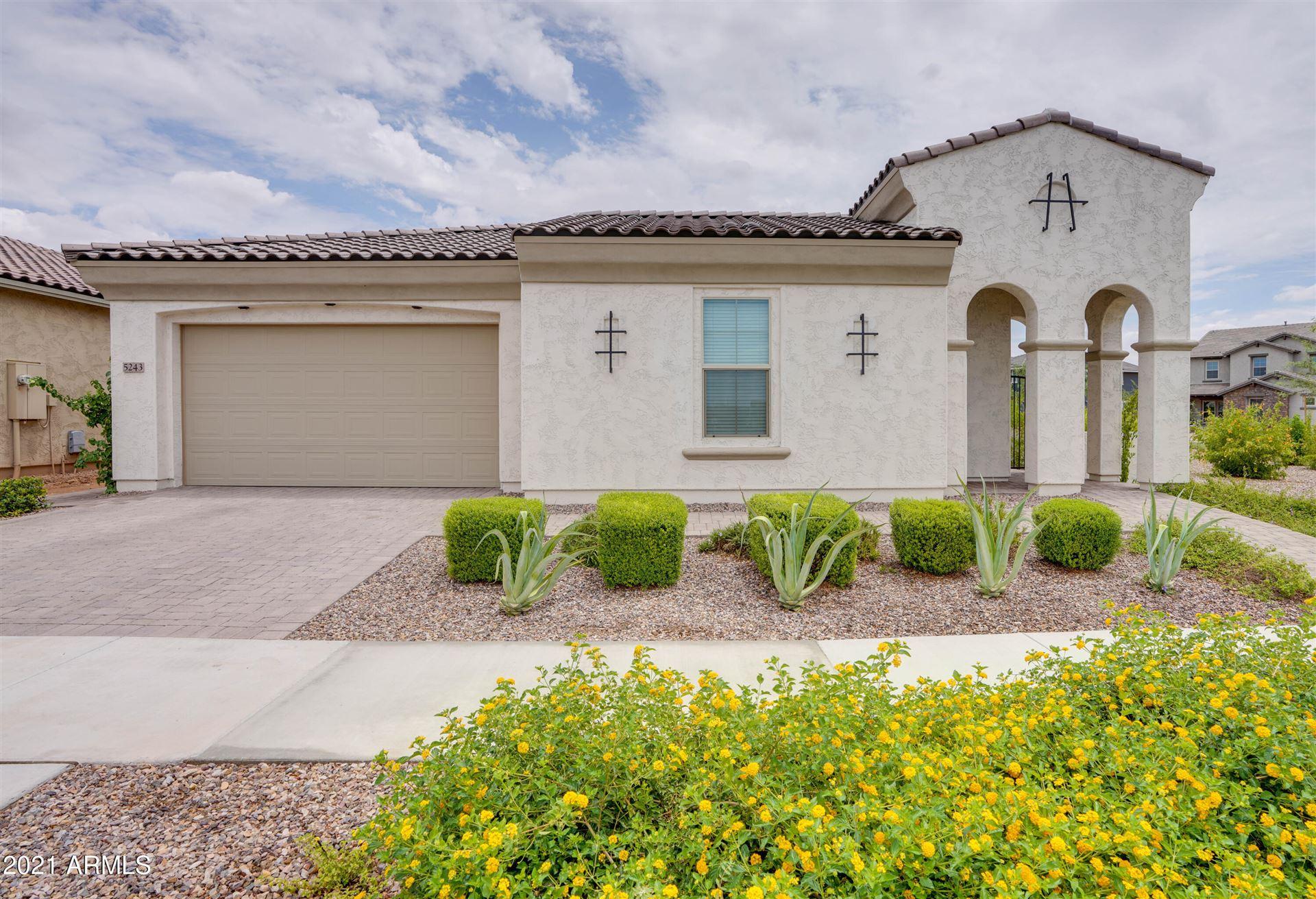 5243 S WILDROSE --, Mesa, AZ 85212 - #: 6261086