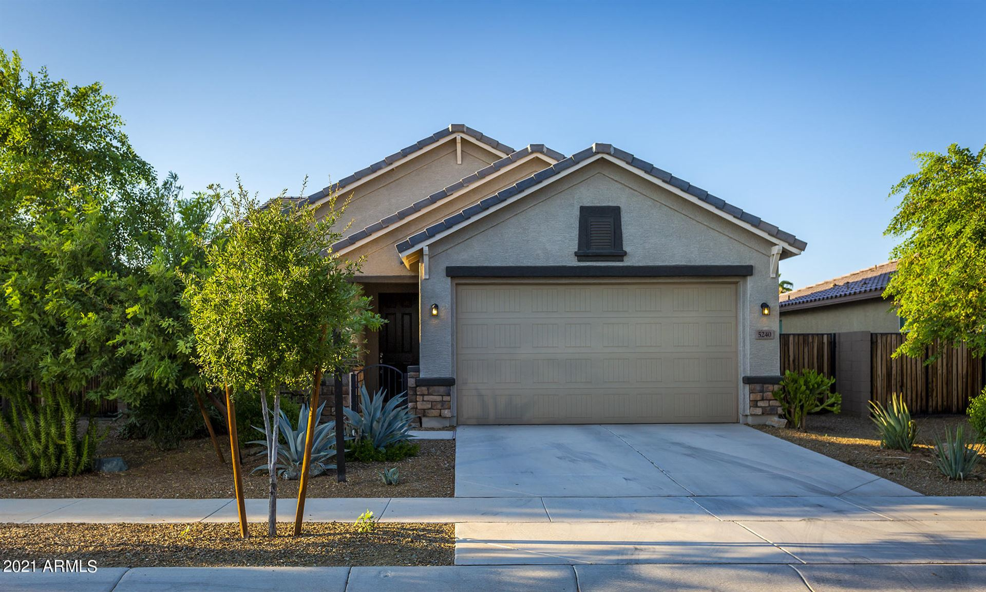 5240 W LEODRA Lane, Laveen, AZ 85339 - MLS#: 6278086