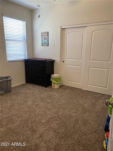 Tiny photo for 17141 N Cielo Lane, Maricopa, AZ 85138 (MLS # 6292087)